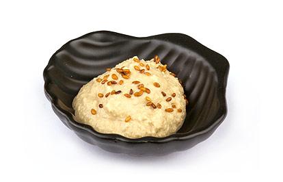 Gomadare Sauce