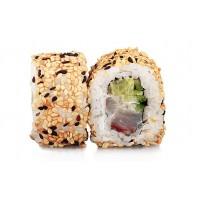 Spicy Izumi